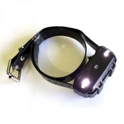 Powa Beam PRO-9 55W HID Spotlight