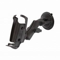 RAMMOUNT Astro 430 / 320 windscreen suction mount