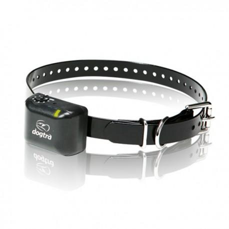 Dogtra YS300 Bark Control Collar