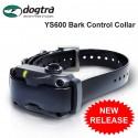 DOGTRA YS600 BARK CONTROL COLLAR MED - LARGE STUBBORN DOGS