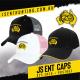 JS ENT CAPS