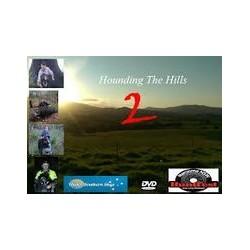 Hounding the Hills 2