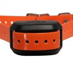 PN881 Pistol grip handle fits all models