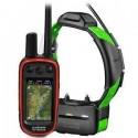 Garmin Alpha 100 TT15 GPS Track & Train (Base Pack)