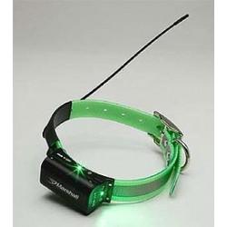 Marshall PowerMax Long Range Tracking Collar