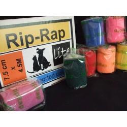 Rip Rap Cohesive Bandage