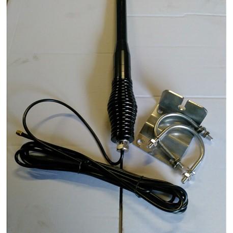 Sportdog SD425 remote trainer