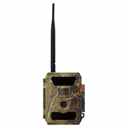 SCOUT 3G MMS Game Camera