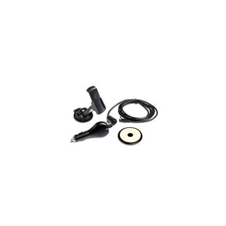RAM Astro 320 handlebar/U bolt mount
