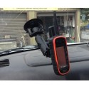 GPS HOLSTERS & VEHICLE MOUNTS