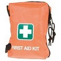 K9 FIRST AID MEDICAL KITS